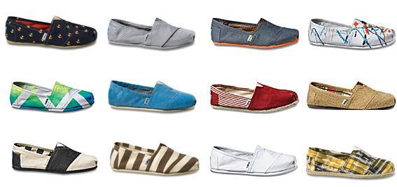 toms shoes where to buy 1d6e414045e4