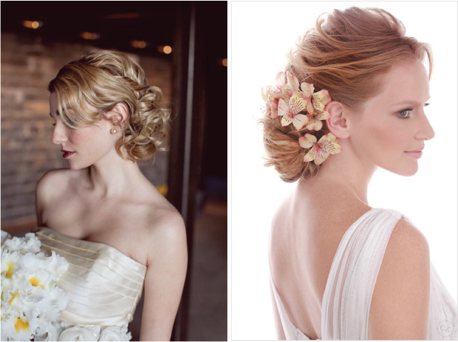 wedding_hairstyle_loose_curl_updo_1