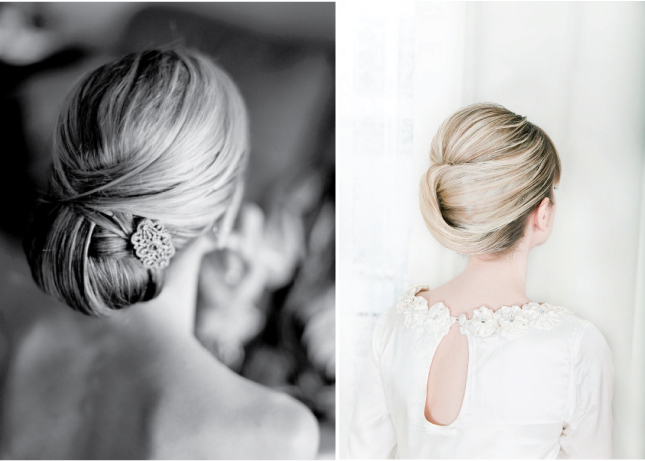 wedding_hairstyle_up_do