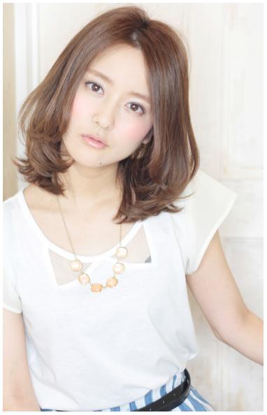Japanese Hair Cut J A Y J A Y N E C O M